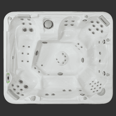 Artesian Spas South Seas 965L Deluxe