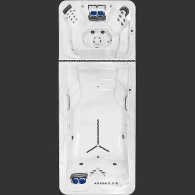 Artesian Spas DT-19 Dual Temp